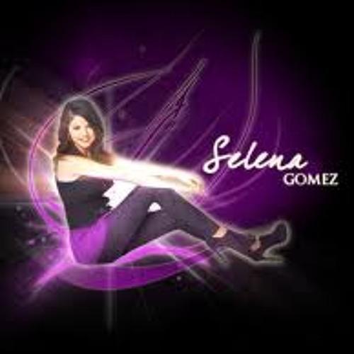 musiclover1207's avatar