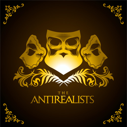 The Antirealists's avatar
