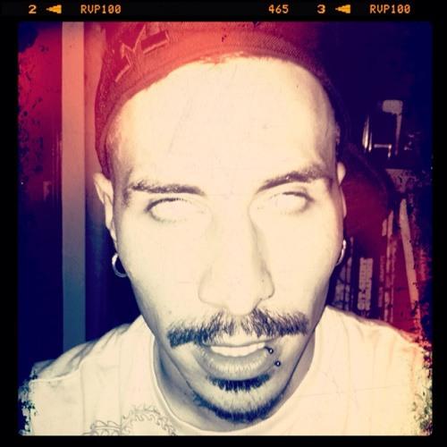 # Frankie Garcia's avatar