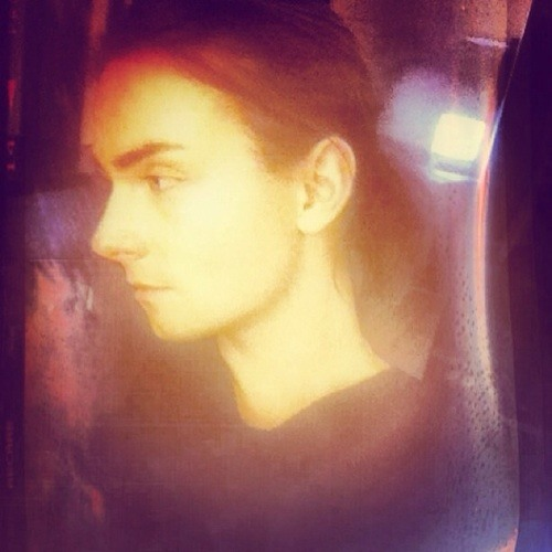 Izzy Michael's avatar