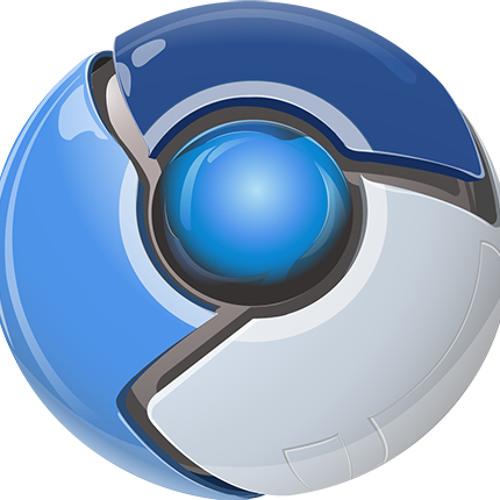 E223's avatar