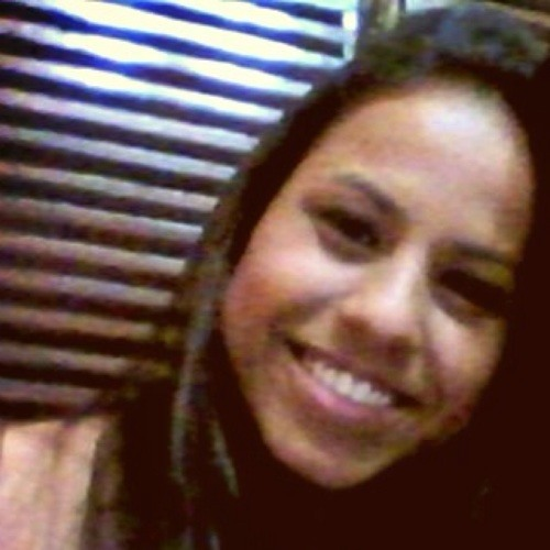 Kianny Teles's avatar