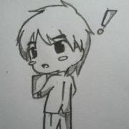 RangGa PraDanna's avatar