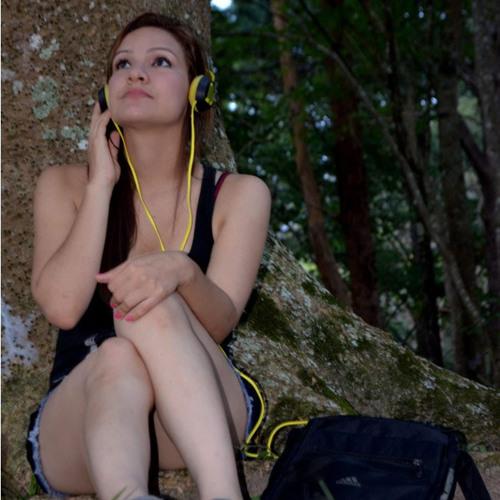 Kat Parada Villamizar's avatar