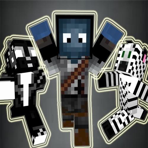 JMP0690's avatar