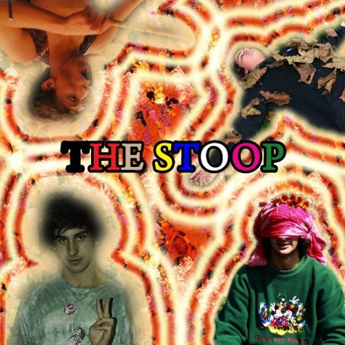 The Stoop (Band)'s avatar