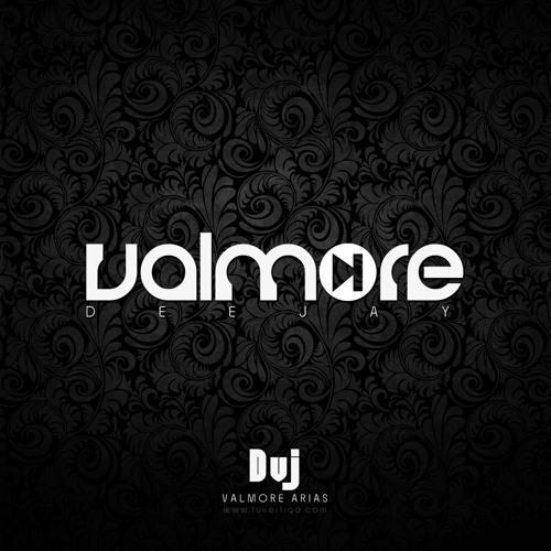 Dj Valmore's avatar