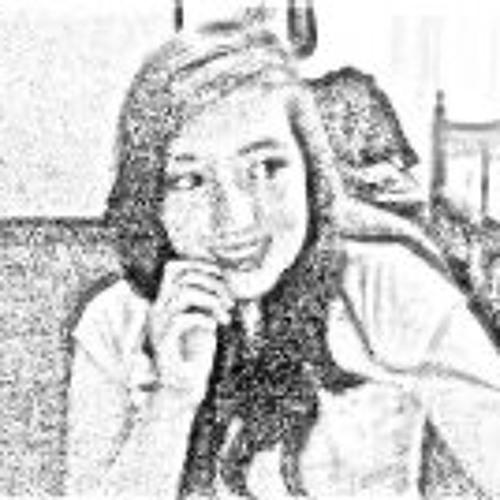 Alejandra Roa 3's avatar