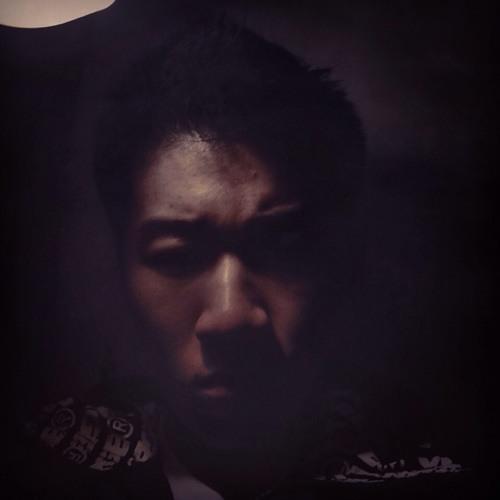 Meyouuuuu's avatar