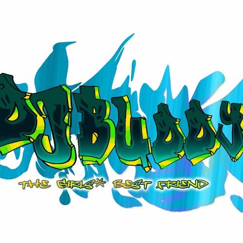 DJ_Buddy's avatar