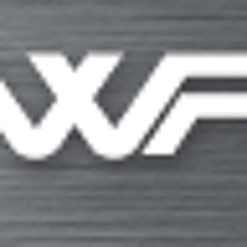 WarpPortal's avatar