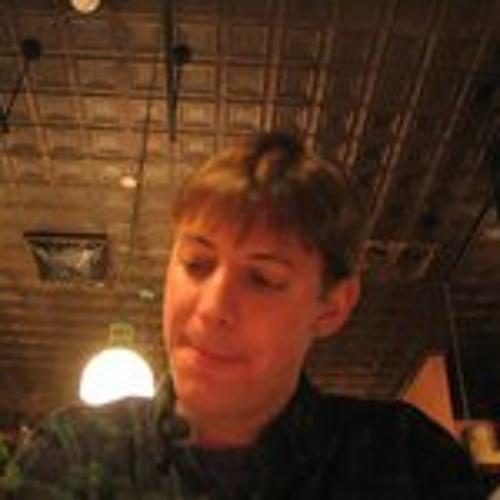 Bryan West 4's avatar
