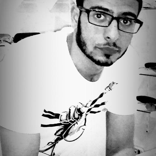 BRaa Hussein's avatar