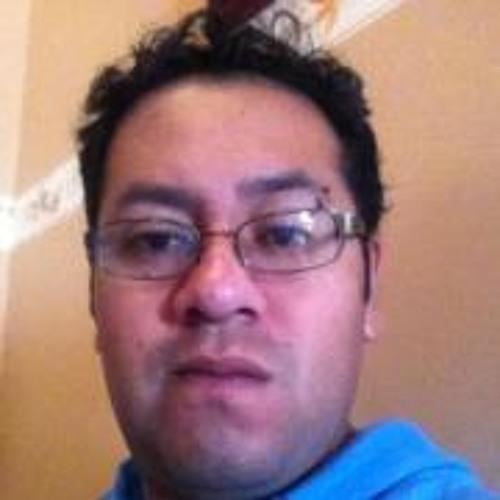 Miguel Á. Hernández Muñoz's avatar