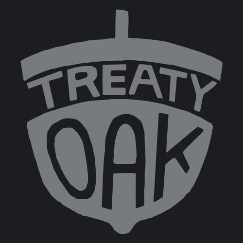thetreatyoakcollective's avatar