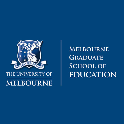 EducationMelbourne's avatar