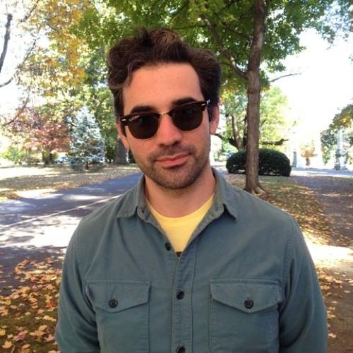 Matt Frassica's avatar
