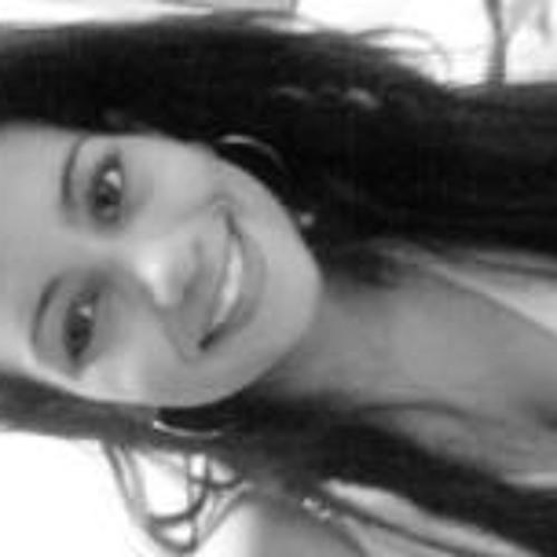 Isabella Costa 9's avatar