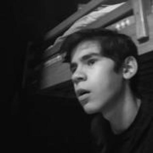 Esteban Gimenez Duarte's avatar