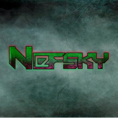 Nefsky's avatar