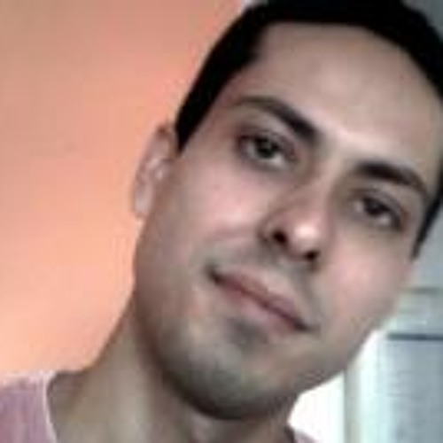 Gibran Gustavo's avatar