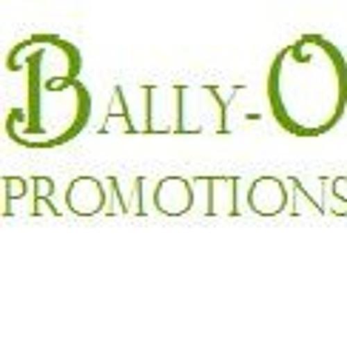 BallyOPromo's avatar