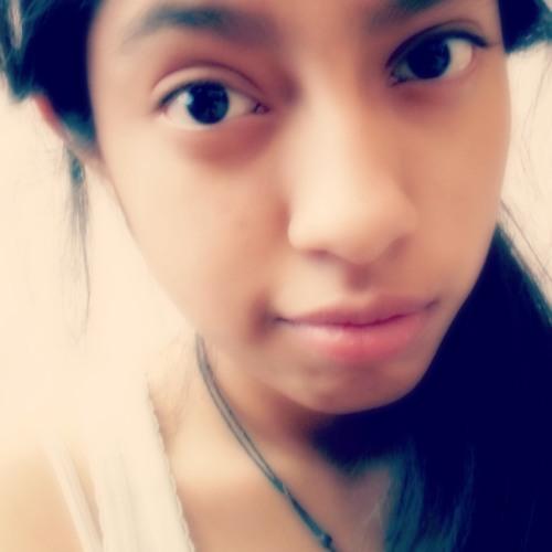 Marlitha Arellano Flores's avatar