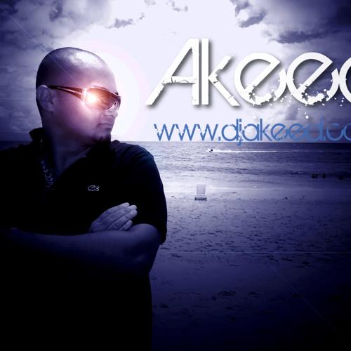 Akeed's avatar