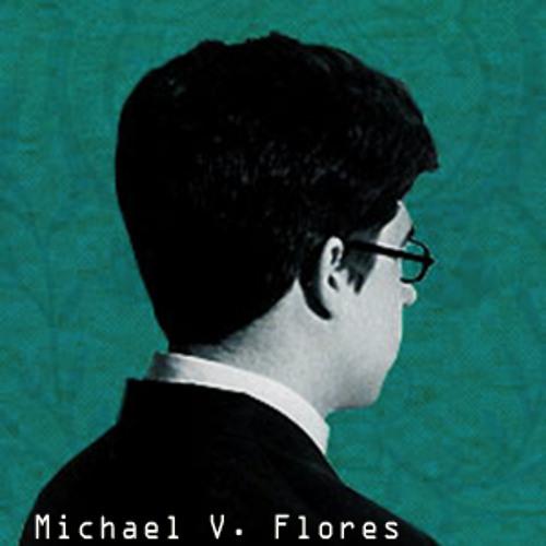 Michael V. Flores's avatar