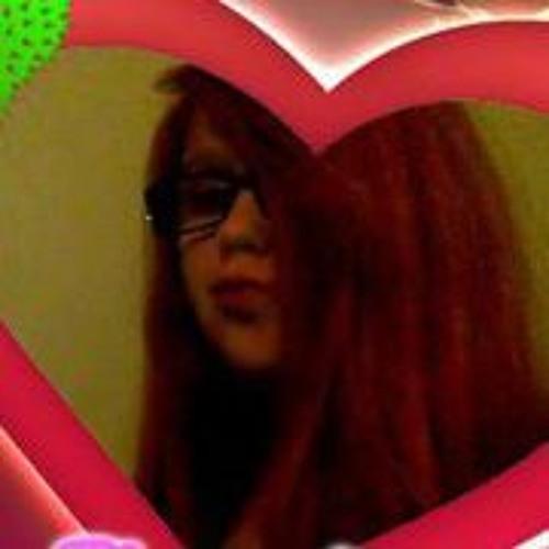 Gracey Love's avatar