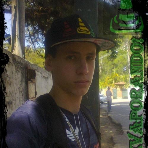 Rayland Terra's avatar