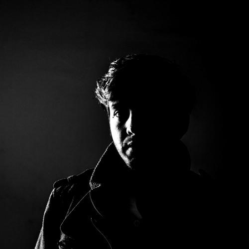 John Carballar's avatar