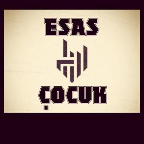 EsasCocuk's avatar