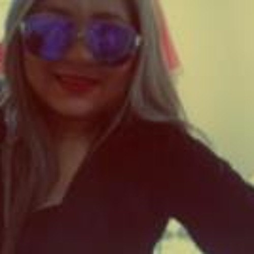 Kamilla Cristina 2's avatar