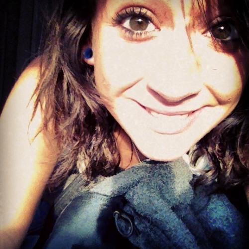 Darcie Way's avatar