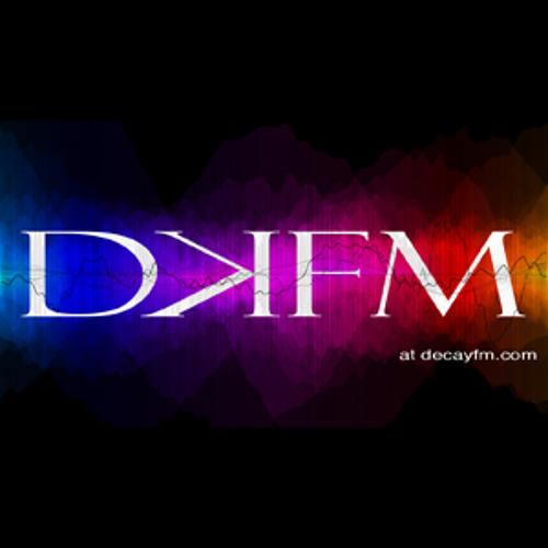 DKFM's avatar
