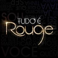 RougeMusicas