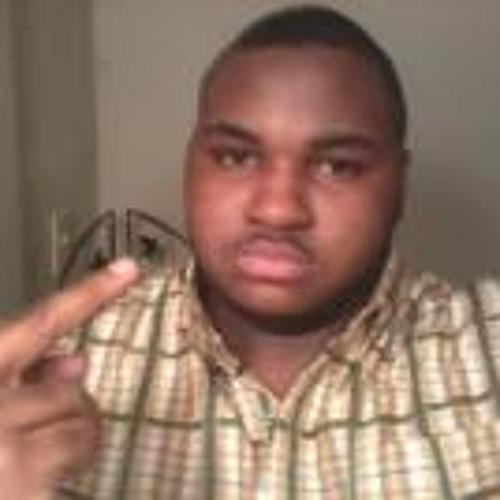 Treavine Montrell Braggs's avatar