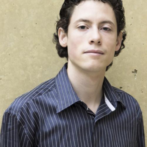 Francisco Cortés Álvarez's avatar