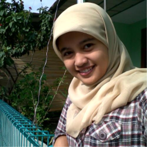 Prita Herdianti's avatar