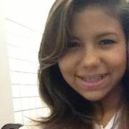 Victoria Luz 1's avatar