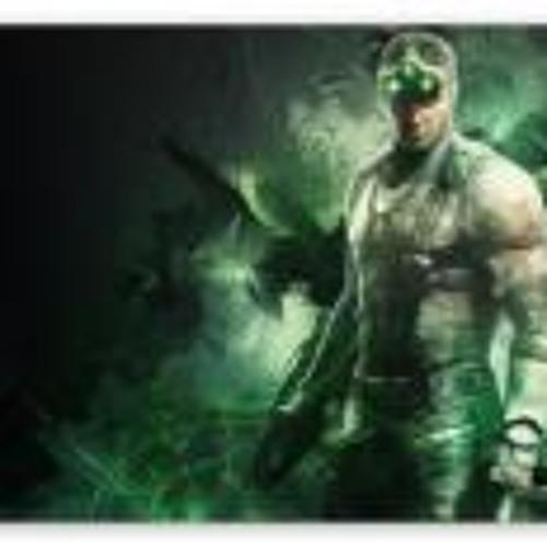 Qc Fob's avatar