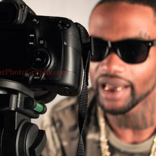 Dre Davis's avatar