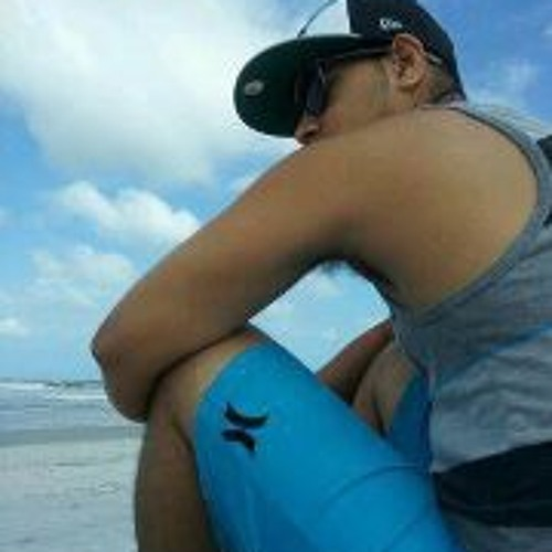 D.j. Ramirez 1's avatar