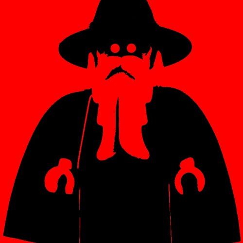 Dirty Wissy Wizard's avatar