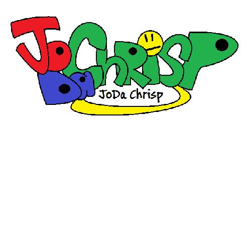 JoDa Chrisp's avatar
