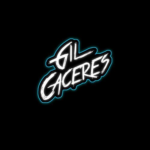 DjGilCaceres (KFC)'s avatar