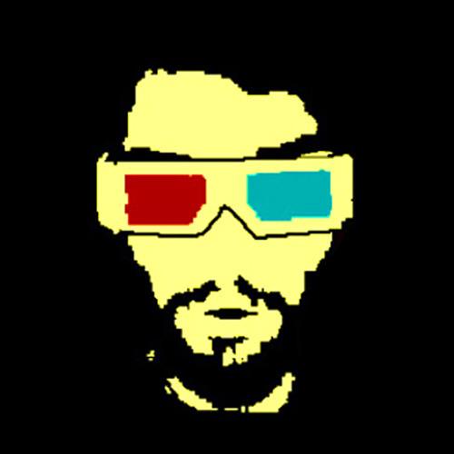 klaxxxxxxx's avatar