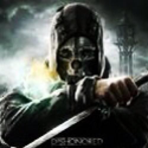 generalcrazy1's avatar