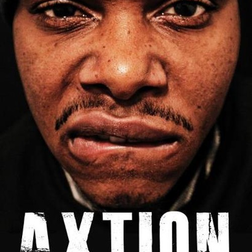 Axtion615's avatar